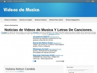 videosdemusica.tv