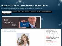 4chile.cl