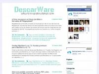 Descarware