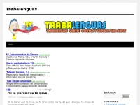 Trabalenguas.biz - Trabalenguas gratis
