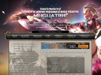 muguatire.com.ve