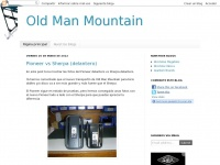 oldmanmountaintransportines.blogspot.com