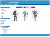 musculos.org