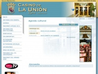 casinodelaunion.es