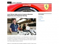 motorsportive.wordpress.com