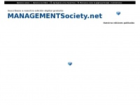 managementsociety.net