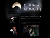 ritualatmidnight.blogspot.com