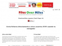 filesovermiles.com
