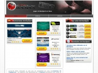 Casino-blackjack.com.es - Casino Blackjack - Casinos para jugar al blackjack online