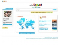 evolutiontraveladv.com