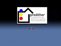 predither.com