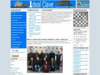 idealclave.org