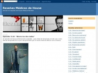housemr.blogspot.com