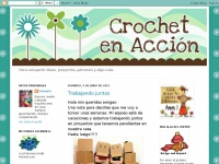 crochetenaccion.blogspot.com