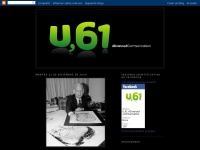 u61advancedcommunication.blogspot.com