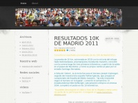 maratondemadrid.wordpress.com