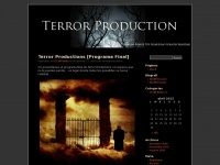 terrorproductions.wordpress.com