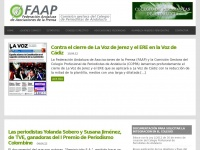 Faap Blog - Noticias de Internet