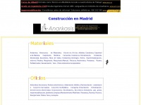 construccion-en-madrid.com