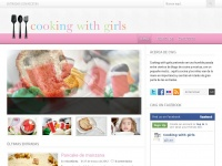 cookingwithgirls.com