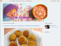 mixrock-lovecooking.blogspot.com