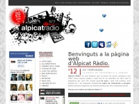 alpicatradio.com
