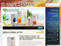 cosmeticanatural.be