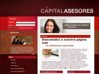Capital Asesores