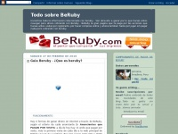 wordberuby.blogspot.com