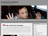 elespectadorcompulsivo.wordpress.com