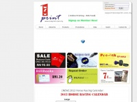 Oneprint.com.my - ONE PRINT - Malaysia Online Printing   Business Card   Name Card   Flyer   Online Printing