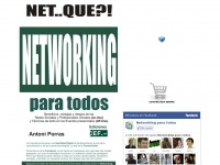 networkingparatodos.com