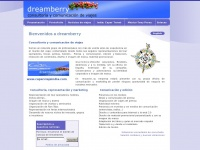 dreamberry.es