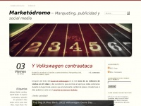 marketodromo.wordpress.com