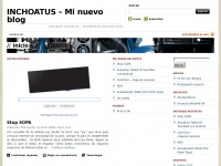 inchoatus.wordpress.com