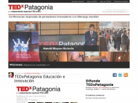 tedxpatagonia.cl