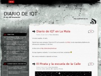 diariodeiqt.wordpress.com