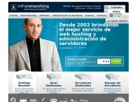 infranetworking.com