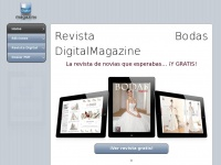 digitalmagazine.es