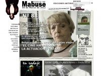 mabuse.cl