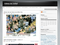 futbolvideos.wordpress.com
