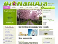 bionatuara.com