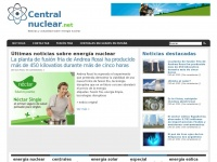 centralnuclear.net