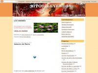 ve-upkmitos.blogspot.com