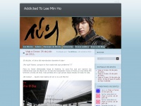 addictedtoleeminho.wordpress.com