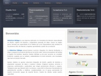 websitesmalaga.com