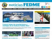 noticiasfedme.es