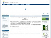 pdrcanarias.org