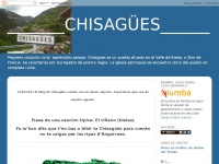 chisagues.blogspot.com