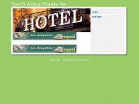 southafricahotel-site.com